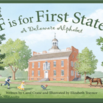 Delaware First State Children's Book