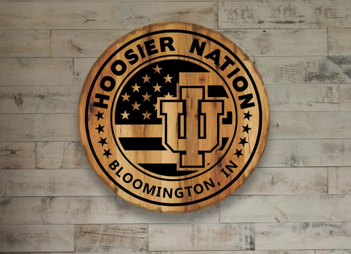 Indiana_hoosier_sign