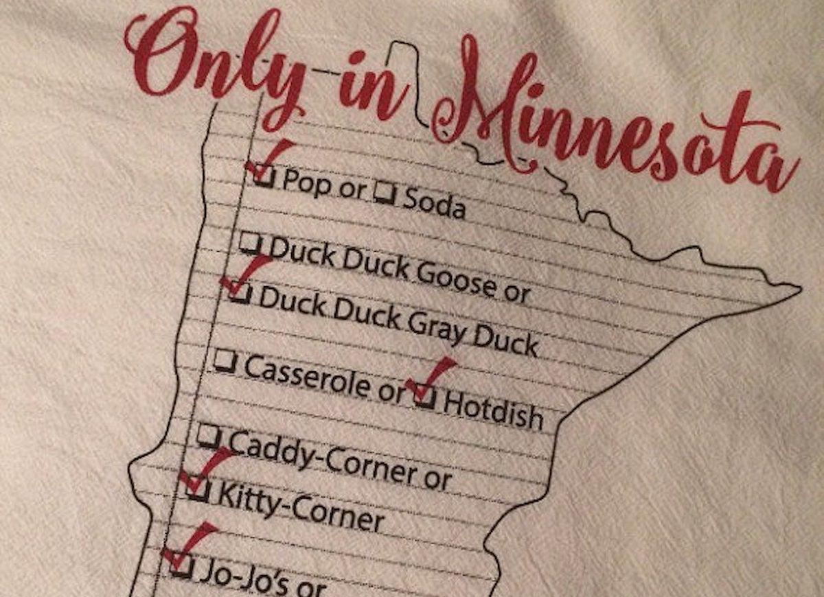 Minnesota-tea-towel