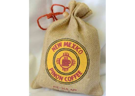 New-mexico-pinon-coffee