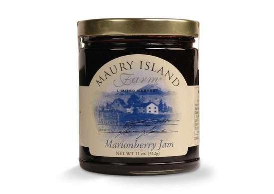 Oregon-marionberry-jam