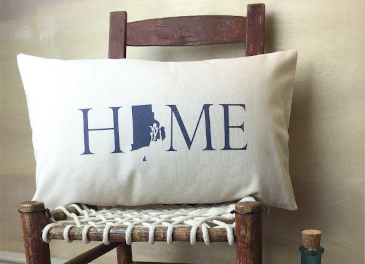 Rhode-island-pillow