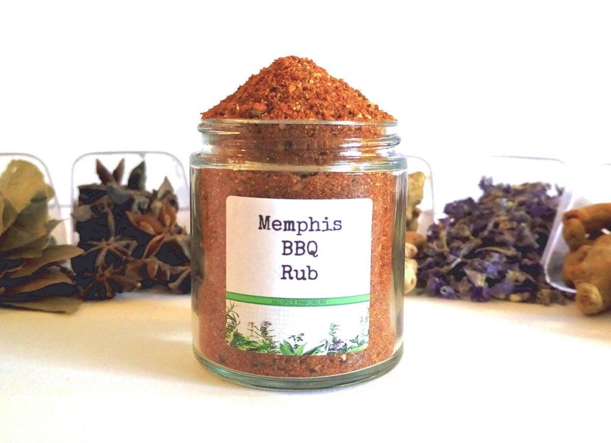 Memphis-bbq-rub