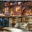 Airbnb in Aspen, CO