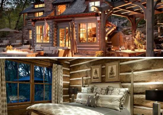 Airbnb In Aspen Co Expensive Airbnbs 14 Of The Most