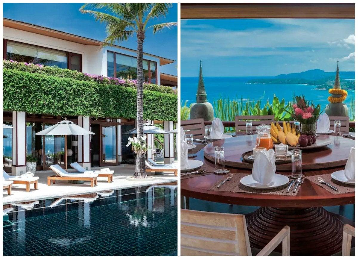 Phuket thailand 2