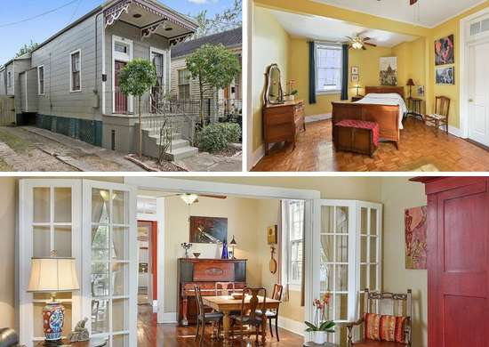 Taupe Shotgun House Shotgun Houses 22 We Love Bob Vila