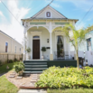 two story camelback shotgun house shotgun houses 22 we love bob