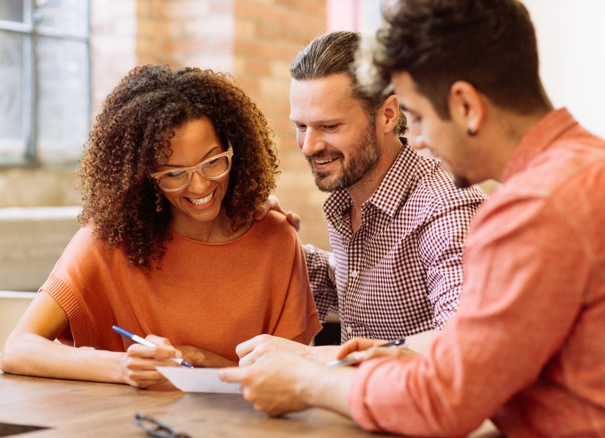 Millennials-diverse-homeowners