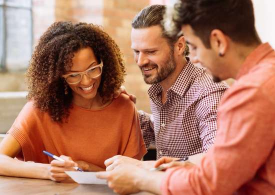 Millennials diverse homeowners
