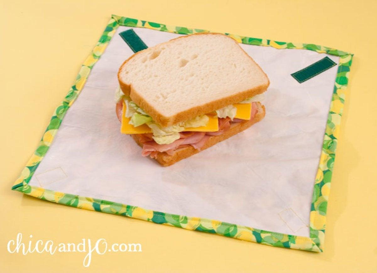 Plastic_sandwich_wrap