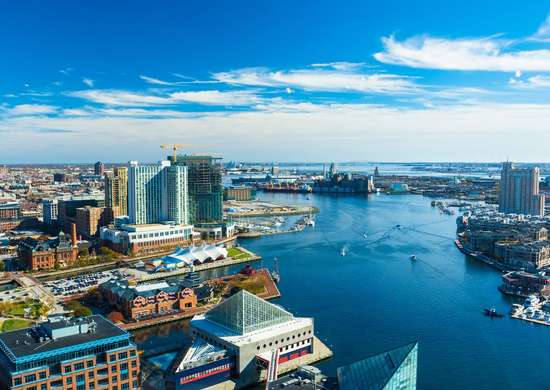 Buying-into-baltimore-housing-incentive