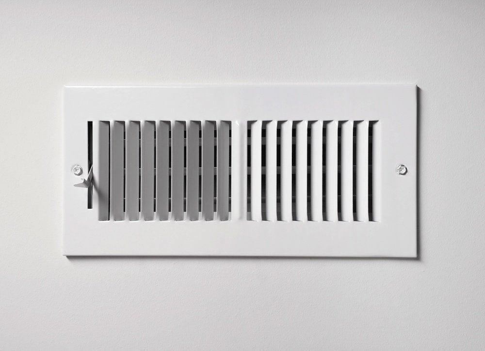 6 Reasons You Re Going Broke Heating Your Home Bob Vila