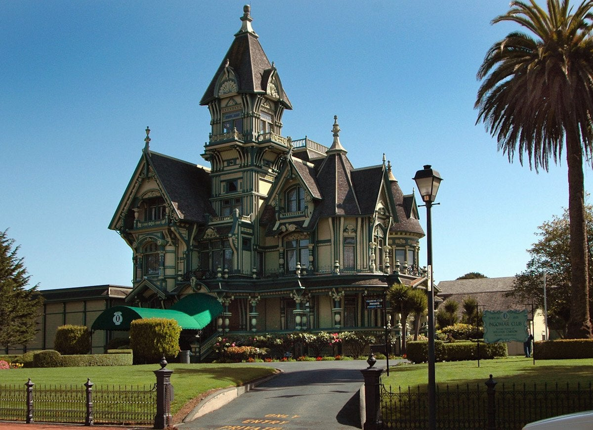 Carson-mansion-ca