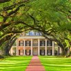 Oak Alley Plantation Vacherie, LA