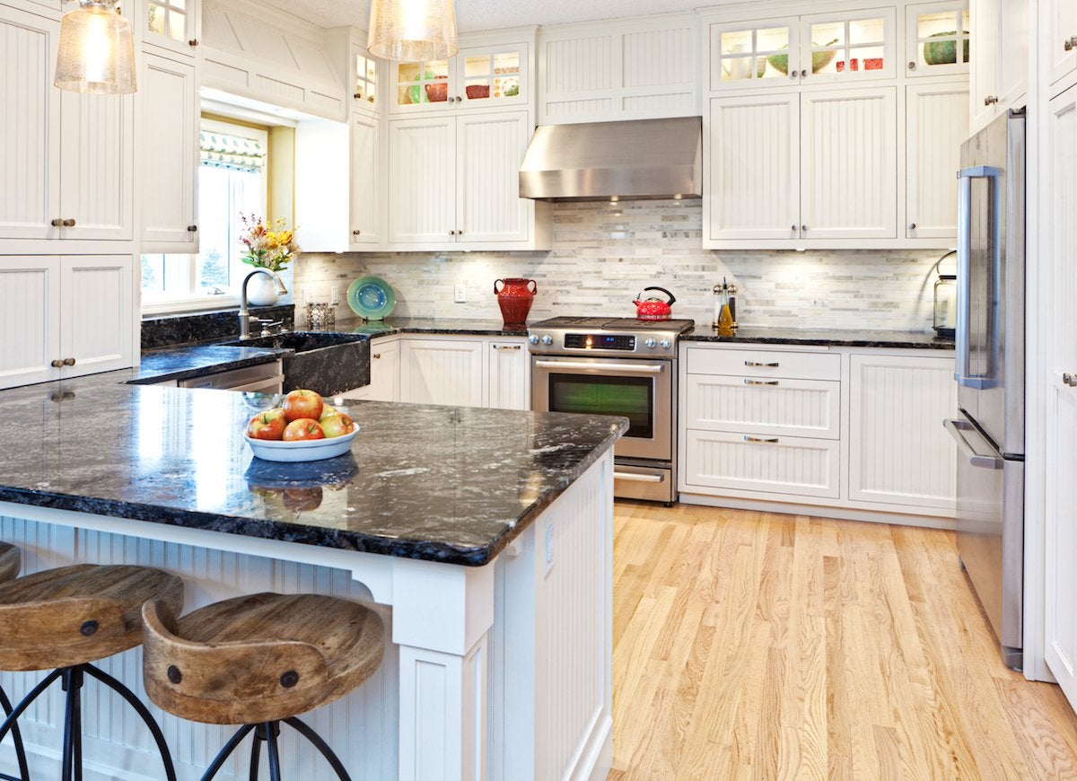 Kitchen Improvements Of Small Kitchen Remodel Best Home Improvements 10 You