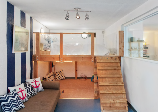 Kids Basement Bedroom Basement Bedrooms 14 Tips for a Cozy