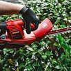 Craftsman Cordless Hedge Trimmer