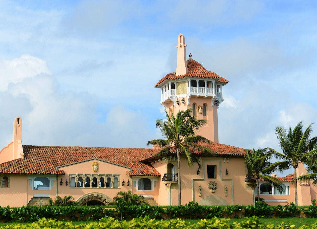 Mar a lago on palm beach island  palm beach  florida 469951912 7360x4912