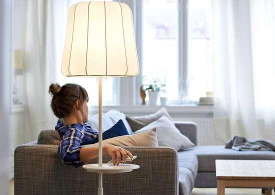 Ikea_varv