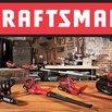 Craftsman Contest