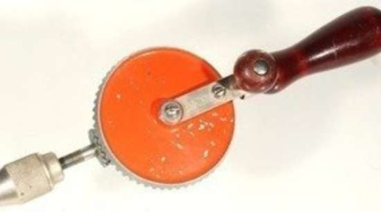 Thebestthings fulton egg beater drill antique tools bob vila20111123 36322 h41liz 0