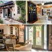 Converted Carriage House in Denver, CO