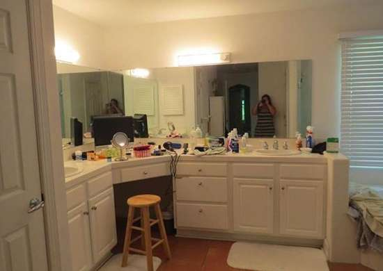 Bad Real Estate Photos Mirror