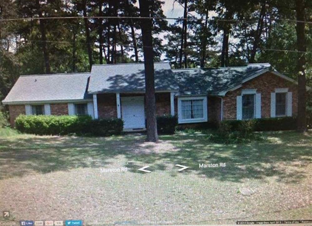 Google earth bad real estate photos