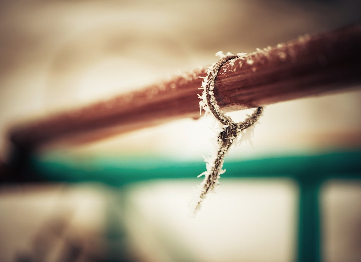Frozen rope 462244307 2121x1416