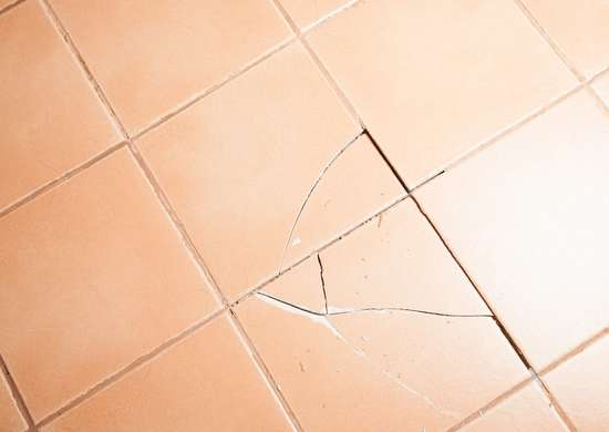 tile pictures for bathrooms 20 fixes for home problems bob vila 20889