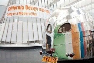Lacma-california-design-exhibit-airstream-bob-vila20111123-36322-khz93h-0