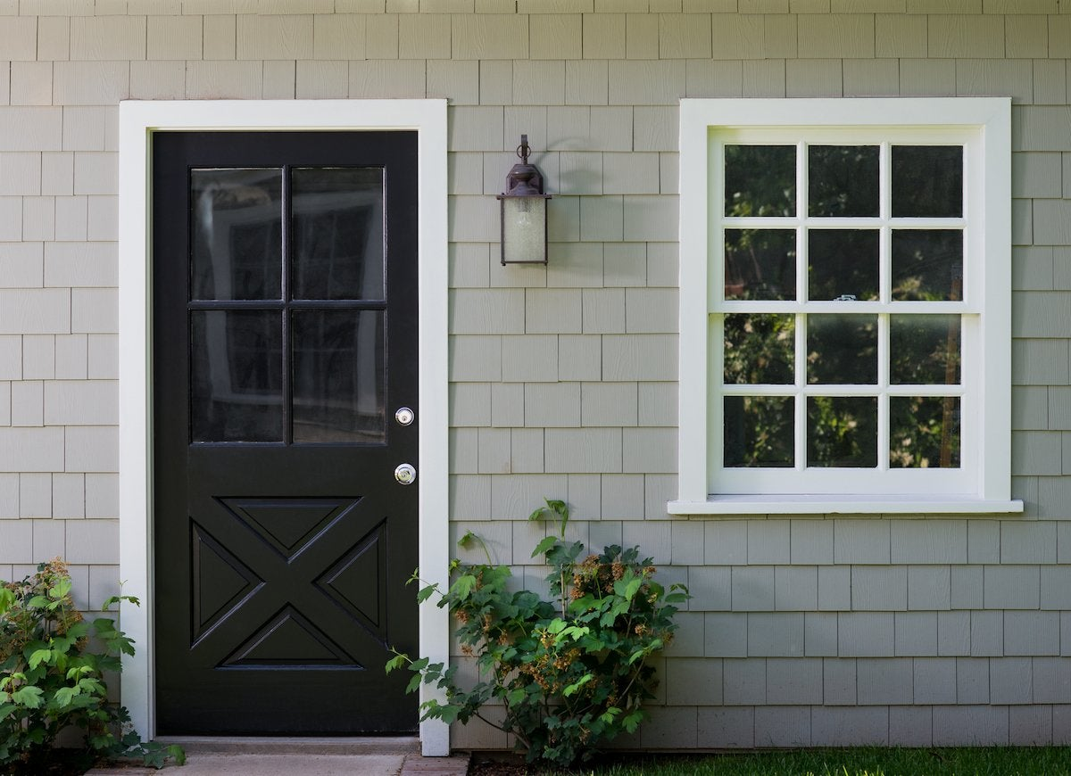 20 Quick Fixes For Home Problems Bob Vila