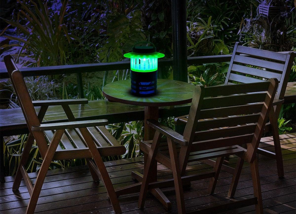 Bob-vila-mosquito-trap