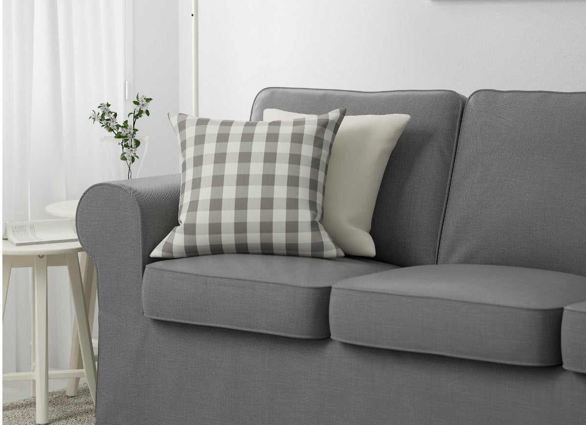 10 Designers Ikea Bob Loved By Vila Products fY6b7gy