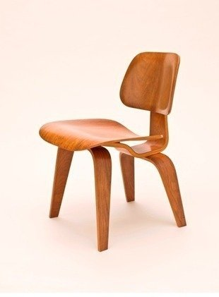 Lacma-california-design-exhibit-eames-molded-plywood-chair-bob-vila20111123-36322-jmedbb-0