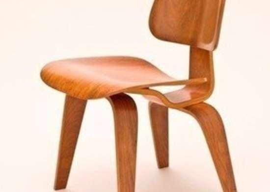 Lacma california design exhibit eames molded plywood chair bob vila20111123 36322 jmedbb 0