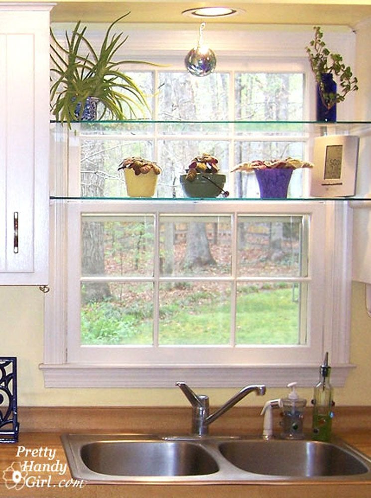 Window Treatments Ideas 12 Better Ways To Dress A Window