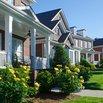 Worst House in the Best Neighborhood