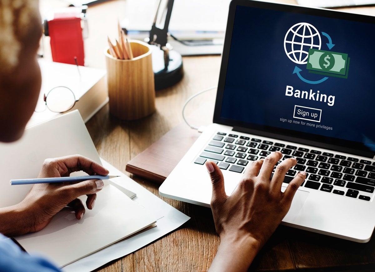Bank qualification