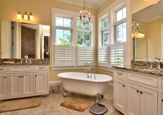 Clawfoot Tub In Bathroom Vintage Bathroom Ideas Forever