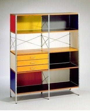 Lacma-california-design-exhibit-eames-storage-unit-bob-vila20111123-36322-1if54ky-0