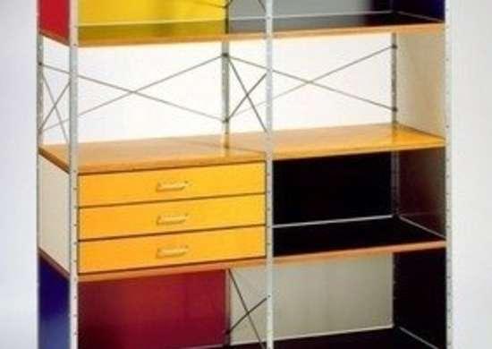 Lacma california design exhibit eames storage unit bob vila20111123 36322 1if54ky 0