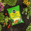 All-Purpose Garden Soil