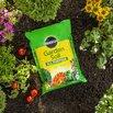 All-Purpose Garden Soil