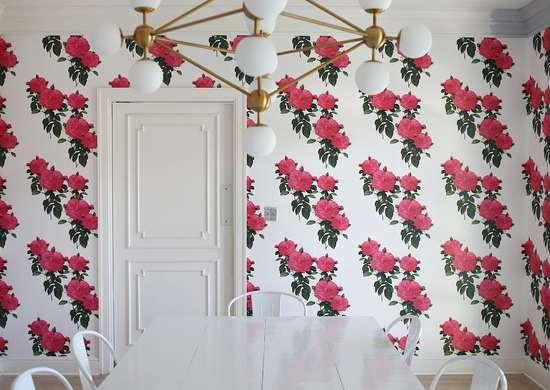 Rose_wallpaper
