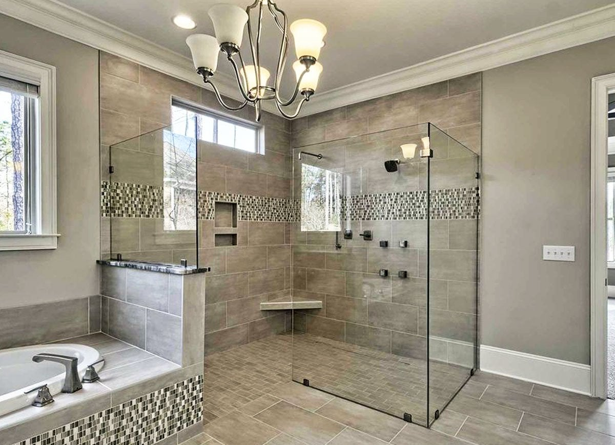 Bathroom Trends You Might Regret Bob Vila