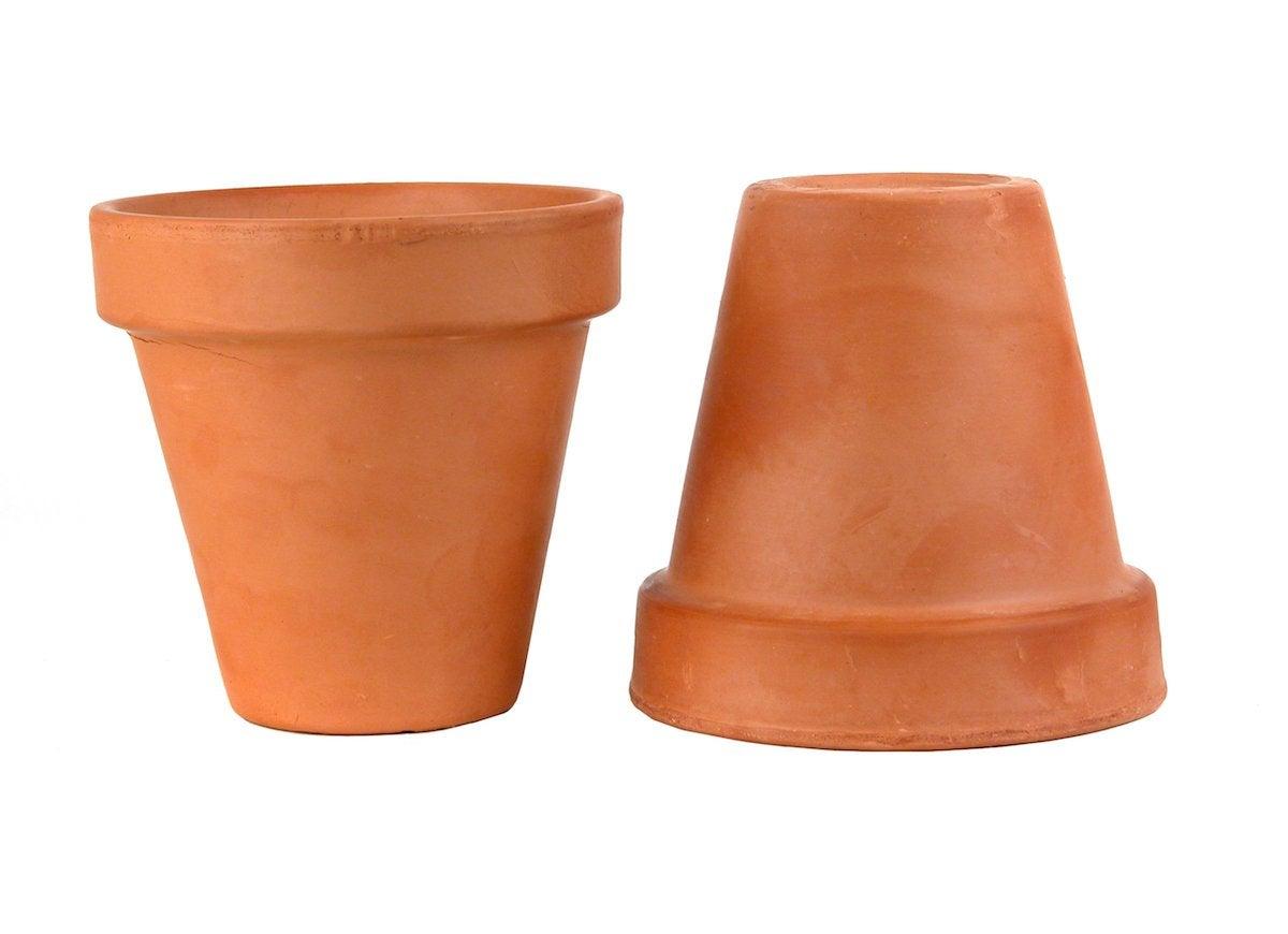 Terra cotta pots 2 98116649 2560x1920