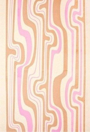 Lacma california design exhibit bernard kester sreen printed cotton textile bob vila20111123 36322 17vjsae 0