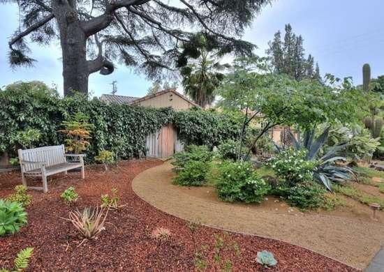 California Decor Ideas For Outdoor Living Bob Vila,Minimalist House Interior Design Philippines